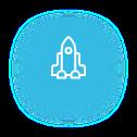 'icon'